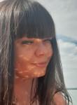 Yulya, 30  , Krasnodar