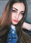 Diana, 19  , Tikhoretsk
