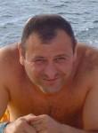 Juan José, 55  , San Javier