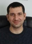 Dmitriy, 35, Belgorod