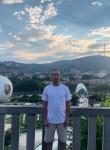 Sanzhar, 40  , Tashkent