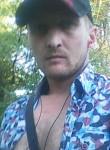 Viktor, 31  , Donetsk
