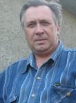 Sergey, 60  , Saratov