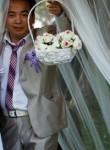 Andrey, 32  , Kemerovo