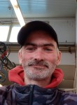 Mirko Hagendorff, 40, Neuruppin