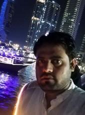 Mohd, 18, India, New Delhi