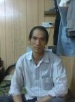 Hao, 50  , Hanoi