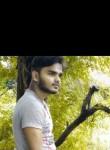 TEAM GOOGLE FF, 20  , Murshidabad