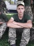 Pavel, 21  , Lviv