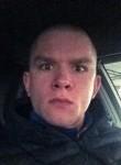 Alex, 23  , Pirogovskij