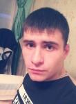 Evgeniy, 29  , Adygeysk