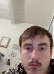 Viktor, 27  , San Diego