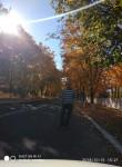 Aleksandr, 40  , Chisinau