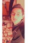 Marcos Torres , 18  , Ciudad del Este