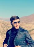 Monte, 27, Yerevan