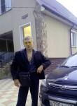 Yar Gryazi, 48, Lipetsk