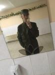 Ryusei, 19  , Minsk