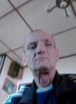 Aleksandr, 51  , Tsimlyansk