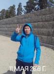 Timofey, 28, Angarsk