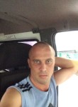 Vitaliy, 37  , Kamensk-Shakhtinskiy