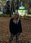 Катерина - Пермь
