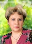 Tatyana, 55  , Surgut