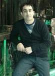 elxan, 39  , Voronezh
