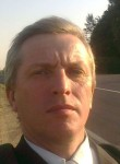 Oleg, 54, Saint Petersburg