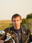 Sergey, 25  , Yefremov
