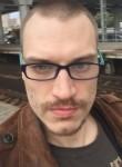Aleks, 38, Moscow