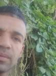 Masoud, 18  , Biskra