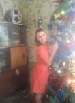 Natalya, 31  , Pregradnaya