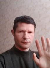 Sasha, 49, Russia, Stupino