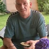 Mauro, 46  , Lonate Pozzolo