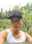 呵呵呵呵, 29  , Jieyang