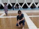 faisal khan, 19 - Только Я Фотография 2