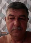 igor, 54  , Pavlovsk (Voronezj)