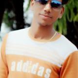 Sudhansu, 18  , Manglaur