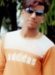 Sudhansu, 19  , Manglaur