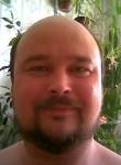 Dima, 50  , Zlatoust