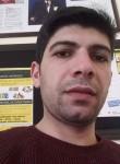 Murat, 29  , Suruc