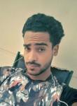 AhMad SalAh, 22  , Sharjah