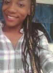 koundy, 23  , Libreville