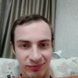 Micheal S, 26  , Mykolayiv (Lviv)