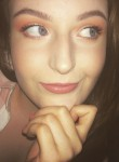 Livanna, 20  , Hamilton