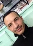 BilalSalama , 34, Tangier