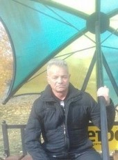 vitalya, 49, Russia, Yuzhnouralsk