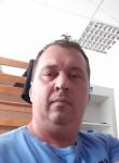 Dmitriy, 43  , Lodz
