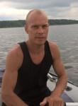 Aleksey, 34  , Konakovo