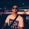 igor, 41 - Just Me Photography 1